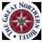 gnh-logo-60