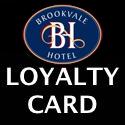 LOYALTY CARD