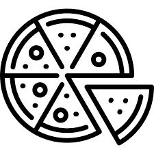 THURSDAY $10 PIZZA