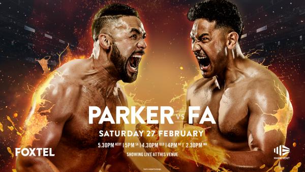 Parker_vs_Fa_16x9