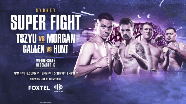 Tszyu_v_Morgan_16x9